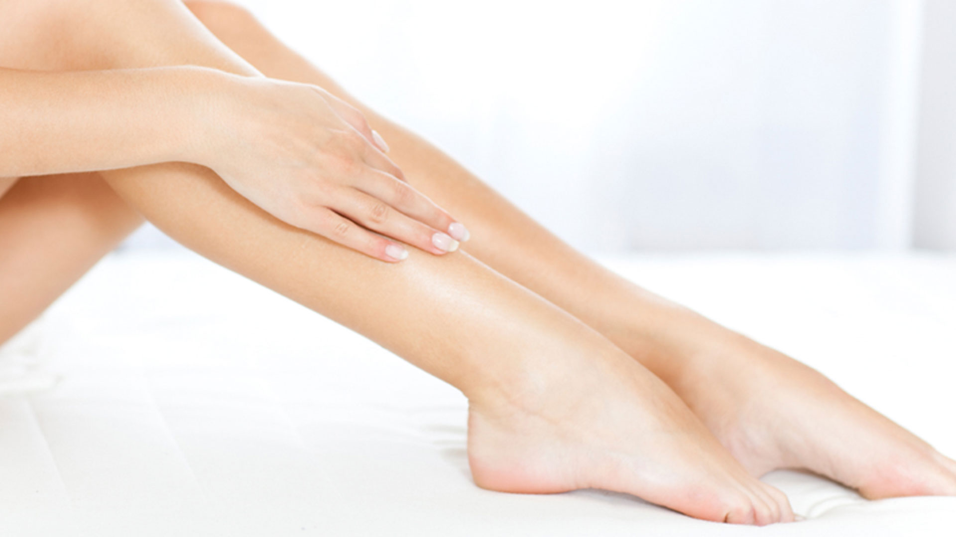 Lycon Waxing Fulham From Elenique Skin Clinic Advanced